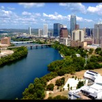 small business consulting in austin