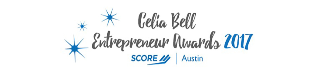 Celia Bell Entrepreneur Awards 2017